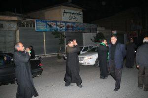 www.seyedmamood.ir