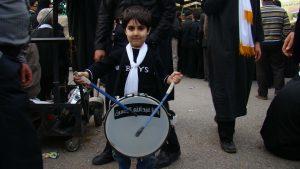 www.seyedmahmood.ir
